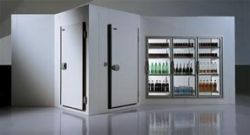 COMMERCIAL REFRIGERATION 2-250x135