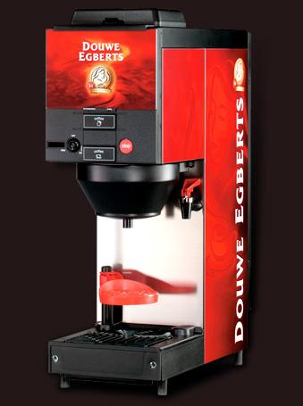 wmf 1200s coffee machine price