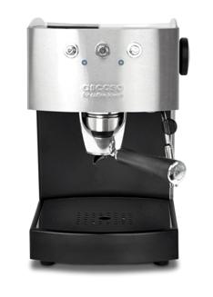 Espresso Machines And Accessories Ascaso Arc Home